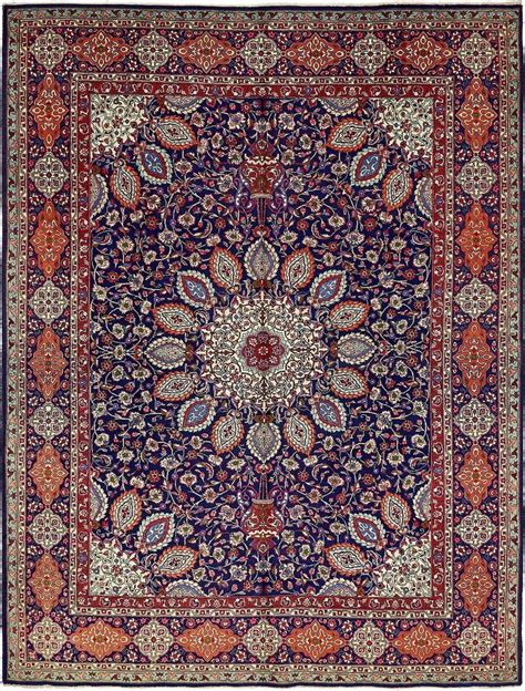 10 x 13 rock design rug 25 best ideas about navy blue rugs on navy