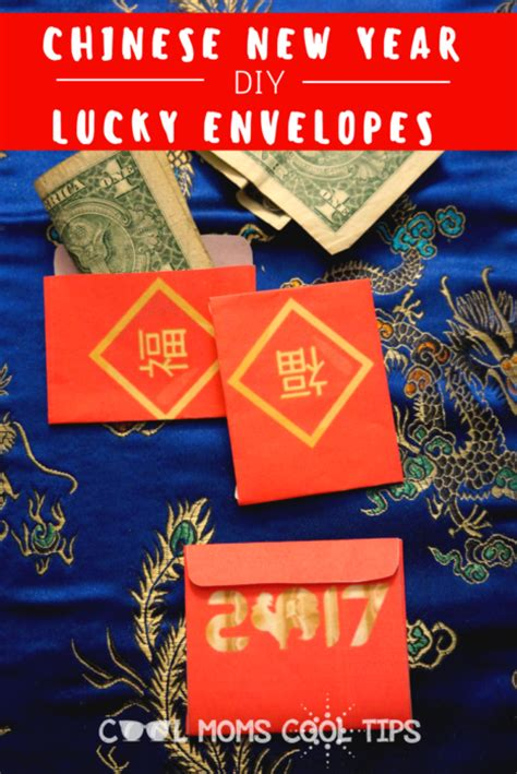 new year lucky envelopes lucky envelopes new year 28 images diy new year lucky