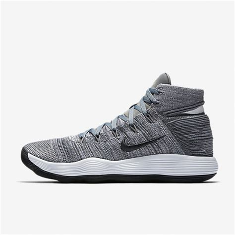 Sepatu Basket Air Low Trainer 1 Michigan sepatu basket original sneakers nike adidas ncrsport