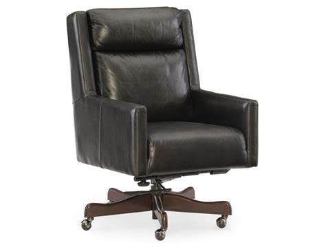 desk chair accessories desk chair accessories pu leather office chair swivel