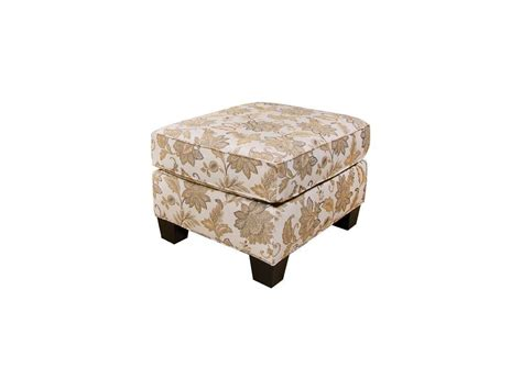 Ottoman Furniture Uk Furniture Haynes Ottoman Furniture What S Inside