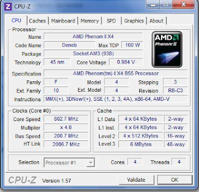 Phenom Ii X2 555 3 2ghz Am2 Plus Am3 Fan Terjamin amd phenom ii x2 555 black edition 3 2 ghz am3 processor