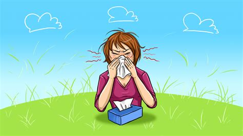 how to treat allergies how to treat allergies yaletown naturopathic clinic