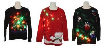 where to buy your ugly christmas sweater 2015 edition lime ricki blog