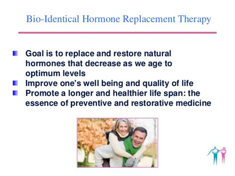 hormone replacement therapy hrt bhrt bioidentical bio identical hormone replacement therapy