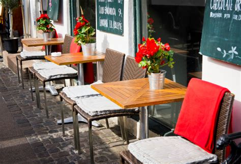 Patio Restaurants Minneapolis by 8 Of The Coolest Patios In Minneapolis Welter Heating