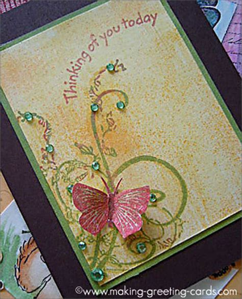 Card Verses For Handmade Cards - sympathy cards verses for your bereavement cards