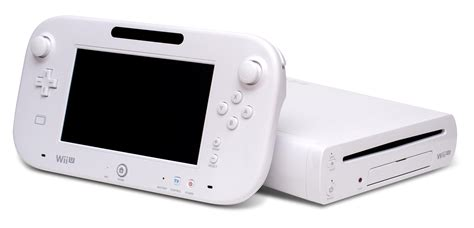 mediaworld wii console the wii u might be dead soon but but nintendo will still