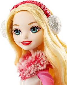 after high apple white doll after high images after high epic winter apple white doll hd wallpaper and background