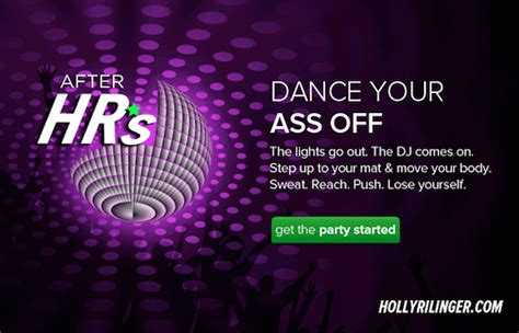 Check Sweet Frog Gift Card Balance - holly rillinger dance party fit event