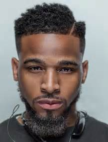 seeking a hairstyle for black 40 years 25 best ideas about black men haircuts on pinterest