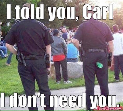 Police Meme - funny cop memes www imgkid com the image kid has it