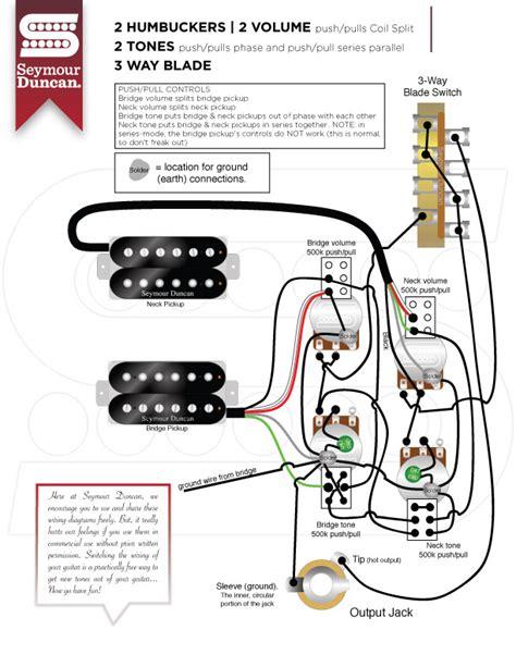 les paul standard wiring musiker board