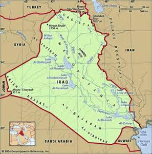 middle east map euphrates river euphrates river river middle east britannica