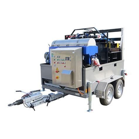 Drilling Fluids Amc amc mud aid amc drilling optimisation