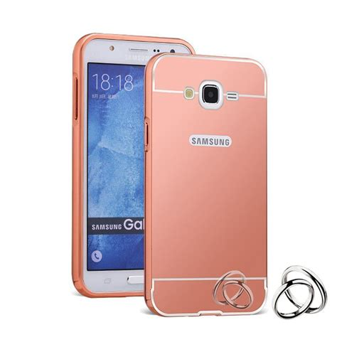 Samsung Y J1 samsung galaxy j1 cover by stapna golden plain back covers at low prices snapdeal india