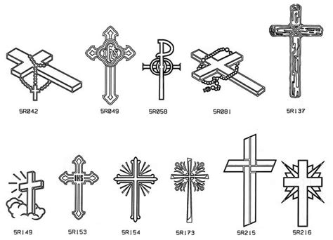 latin cross tattoo designs 28 best tattoos i like images on pinterest tatoos