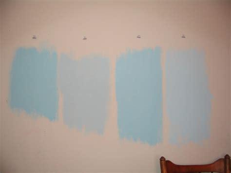 benjamin paint benjamin moore paint sles