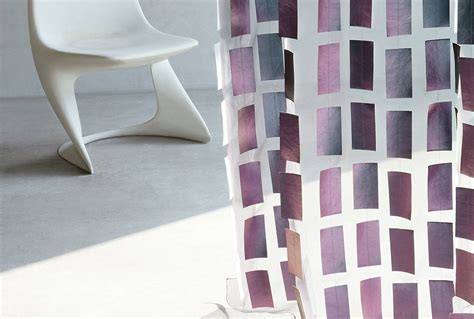 galerie villa int 233 rieur rideau luxe