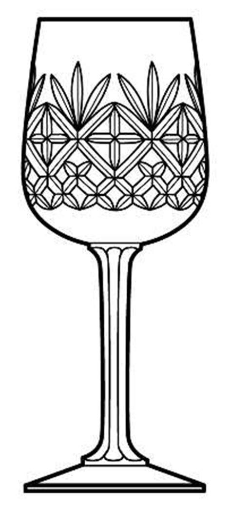pattern cutter edinburgh edinburgh crystal berkeley at replacements ltd