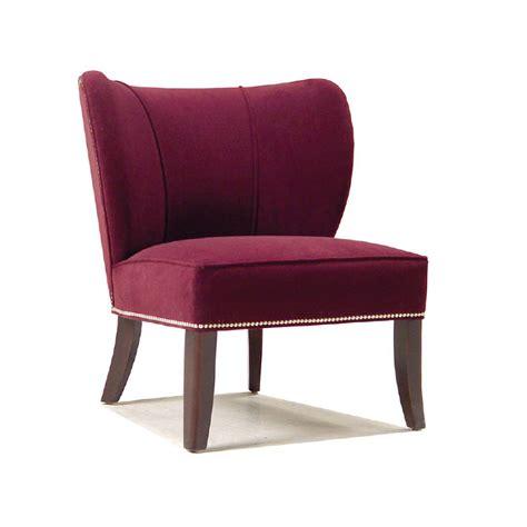 mccreary 0911 chair at decorum furniture decorum