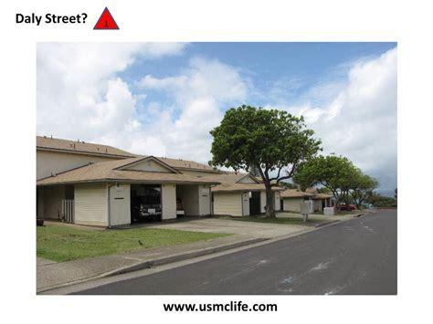 Hawaii Army Base Housing by Daly Nani Ulupau Housing Photos Hawaii