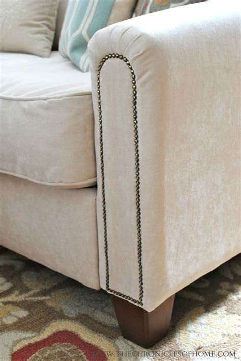 no sew reupholster couch 17 best ideas about recover couch on pinterest