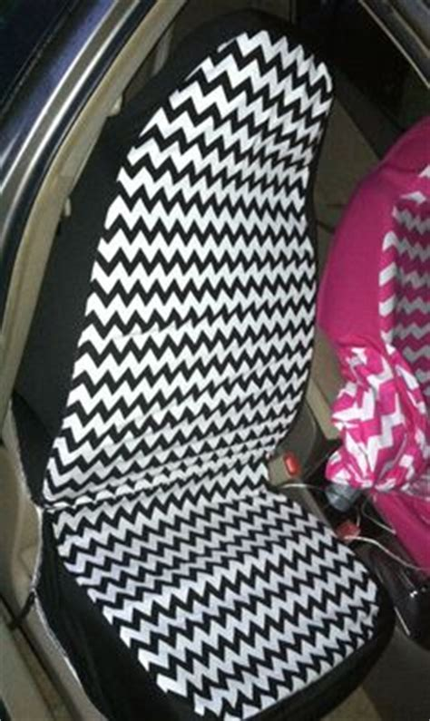 car seat upholstery diy 1000 images about diy car seat covers on pinterest seat