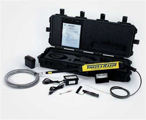 high voltage detector rental model aps high voltage detector stick type