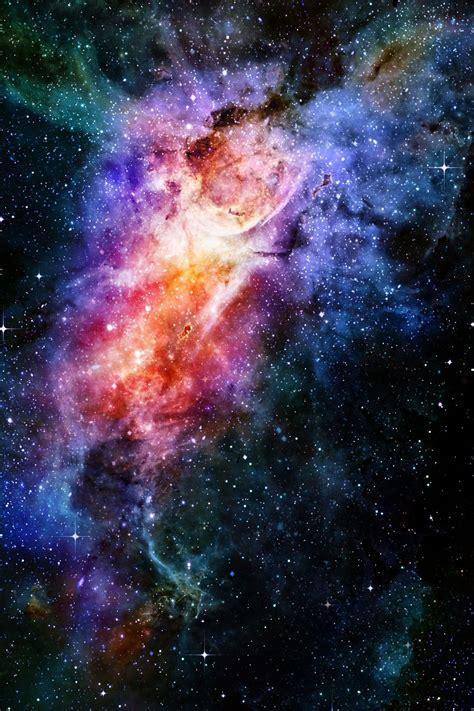 Wallpaper For Iphone 5 Galaxy | iphone 5 galaxy wallpaper artie stuff pinterest