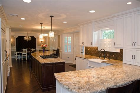 interior design kitchens 2014 certified kitchen designer omaha ne home interior design