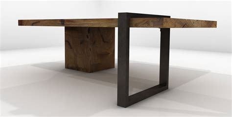 Wood Handmade Furniture - handmade solid wood furniture at the galleria