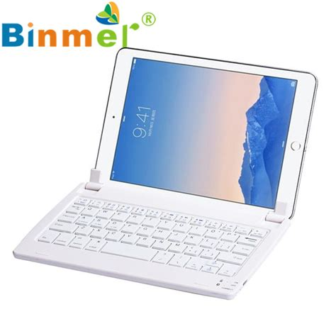 Tablet Android 1 Jt wireless bluetooth universal keyboard for 8 inch tablet windows android in keyboards from