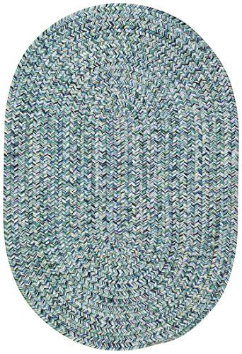 Braided Area Rugs For Sale by Top Best 5 Braided Area Rugs 3x5 For Sale 2016 Product