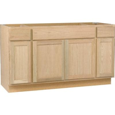 wonderful Unfinished Kitchen Base Cabinets #3: 77ca0ae9-be13-4d3a-b3bd-40f73f11c632_400.jpg