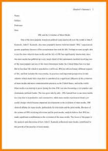Exle Mla Format Essay by 9 Research Paper Exles Mla Style Blank Budget Sheet