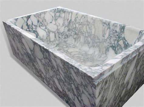 vasca in marmo vasche da bagno in marmo