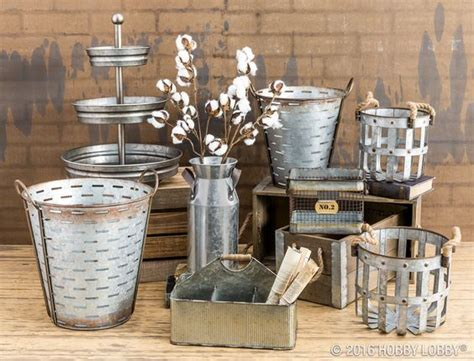 galvanized home decor galvanized home decor 28 images 25 galvanized home