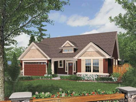 craftsman style house plans one one craftsman style exterior one craftsman