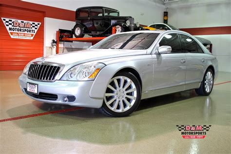 car engine manuals 2006 maybach 57 interior lighting 2006 maybach 57 57s ebay