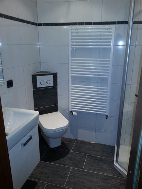 wc mit dusche g 228 ste wc mit dusche igamefr