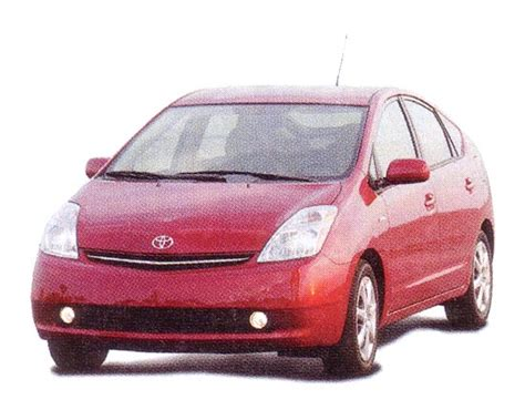 Fuel Efficient Affordable Cars by Affordable Fuel Efficient Cars Green Transportation