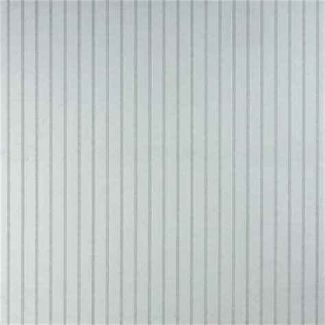 beadboard paneling home depot 1 4 in x 4 ft x 8 ft mdf wainscot panel 739558 the