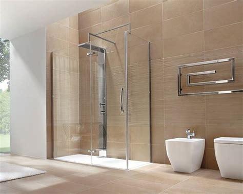 docce con vetro box doccia vetro temperato bagno