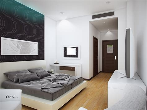 design for rooms modern hotel room design google search room design