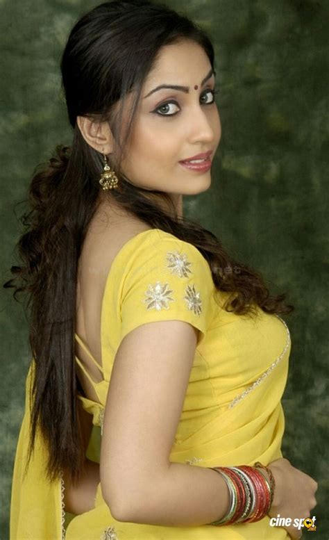 film india hot judul 17 best images about south indian actress on pinterest