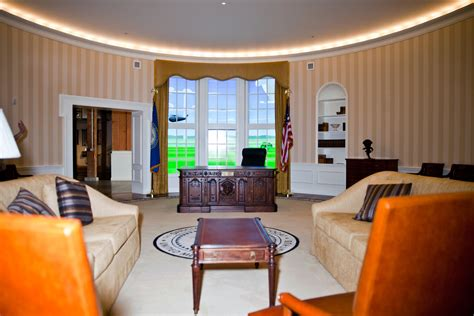 oval office wallpaper oval office wallpaper 28 images emmys veep house cards