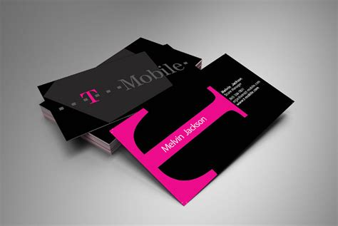 sample business card templates psd word pages  premium templates