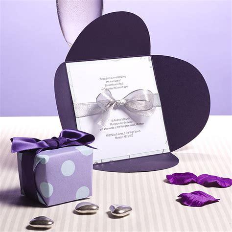 Wedding Invitations Ideas by Wedding Invitations Ideas Create Your Own Wedding