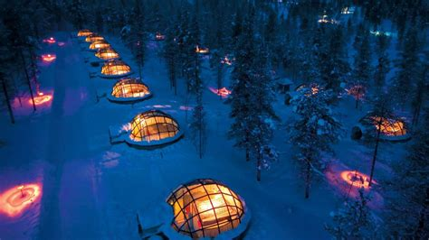 alaska igloo hotel northern lights e023f71e 93c4 4cec 942c 1c7243674129 jpg
